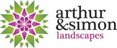 Landscape Gardeners and Garden Design in Fife, Dunfermline, Kirkcaldy & Glenrothes
