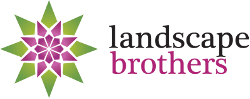 Landscape Brothers (formerly Arthur & Simon Landscape)